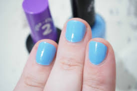 how much does gel nails cost uk u2013 great photo blog about manicure 2017