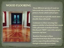 flooring 8 638 jpg cb 1380676113
