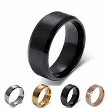 titanium wedding band reviews engraved titanium wedding bands online engraved titanium wedding