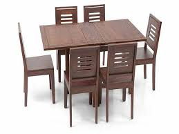 Wood Folding Dining Table Wooden Folding Dining Table Impressive Folding Chairs And