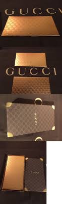 new year envelopes buy paper and envelopes 3123 gucci new year gold envelopes