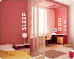 Fresh Teenage Bedroom Interior Design Ideas Homesthetics - Teenage interior design bedroom