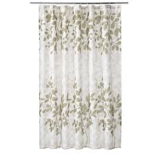 Home Classics Shower Curtain Classics皰 Branch Shower Curtain