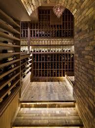 Cellar Ideas Entertaining Wine Cellar Northport Roselawnlutheran