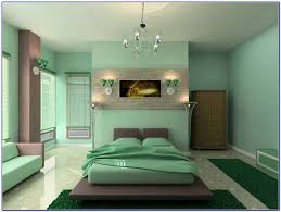 small bedroom paint color schemes colors for rooms eec surripui net