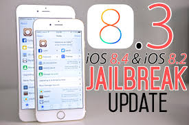 Ios 8 3 Jailbreak by Apple Ios 8 3 Jailbreak Tweaks And Apps Still Compatible With