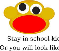 Meme Upload - monkey meme icons png free png and icons downloads