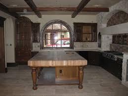 antique kitchen island table antique kitchen island table dayri me