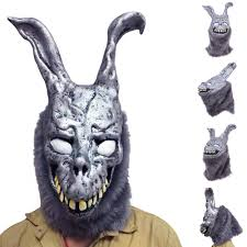 goat head halloween mask search on aliexpress com by image