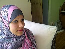 Seeking Marriage Muslim Looking For Muslim Husband 25 Years