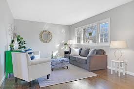 home design center howell nj 85 salem hill road howell nj 07731 mls 21802996 estately