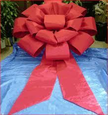 bow ribbon manufacturer custom bows to 24 w