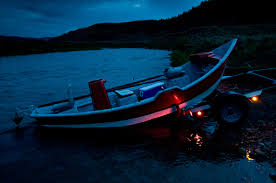 low light getting sharper photos in low light fly fishing gink and