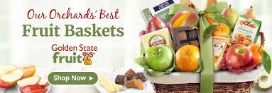 fresh fruit delivery monthly fruit baskets fruit gifts and monthly fruit clubs by golden state