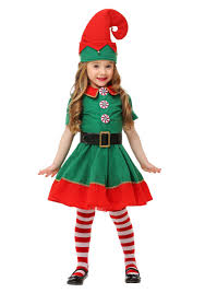the grinch costume for toddlers results 61 120 of 431 for christmas costumes
