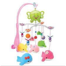 baby crib lights toys 46 baby crib lights babybjorn travel crib light review travel easy
