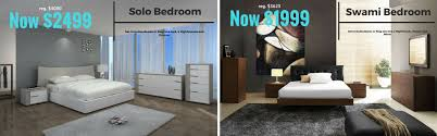 bedroom furniture in los angeles stand bedroom furniture los angeles cheap bedroom furniture sets los