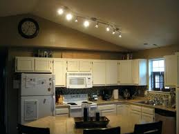 Led Lights For Kitchens Stainless Steel Kitchen Lights Cursosfpo Info