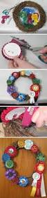 255 best ribbon display ideas images on pinterest horse show