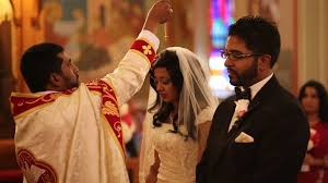 www sameepam kerala christian wedding