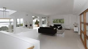 300 sqm house design bbarcawards bbarc