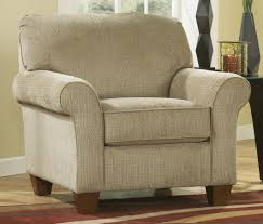 Leather Chair Cheap Furnitures Alluring Design Of Target Accent Chairs For Home