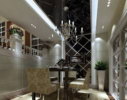 Dining Room Ideas In Private House by Http Www Icuaw Com 2014 08 28 An Amazing Luxury And Modern