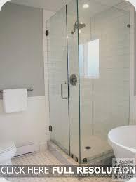 interior bathroom wall paneling in impressive bathroom wall