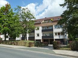 Suche Holzhaus Mit Grundst K Zu Kaufen Jakob U0026 Jakob Immobilienkonzepte Gmbh Grundstücke Und Häuser In