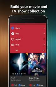 androids tv show cinetrak your and tv show diary android apps on play