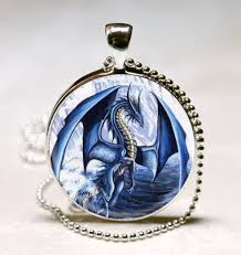dragon glass pendant necklace images 72 best dragon jewelry images dragon jewelry jpg