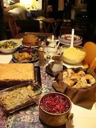 bryanna clark grogan s vegan feast kitchen 21st century table