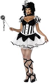 harlequin halloween costumes 73 best harlequin costumes images on pinterest masks masquerade