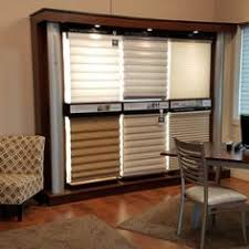 Montgomery Blinds Your Style Your Personality Our Expertise All About Blinds And