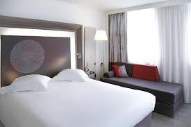 hotel lyon chambre 4 personnes novotel lyon confluence lyon tarifs 2018