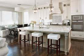 Guide To High End Kitchen Cabinetry - High kitchen cabinets