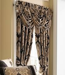 Barbara Barry Shower Curtain Bedding U0026 Bedding Collections Dillards