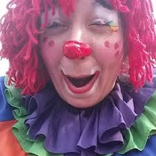 birthday party clowns clowns every occasion professional clowns best clowns in wisconsin