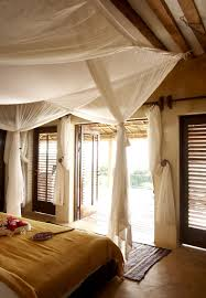 holiday rentals in zanzibar island zanzibar archipelago tanzania