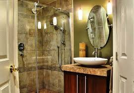 Basement Bathroom Shower How To Diy Basement Bathrooms Tips
