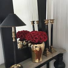 Black And White And Red Bedroom - best 25 black gold bedroom ideas on pinterest black gold decor