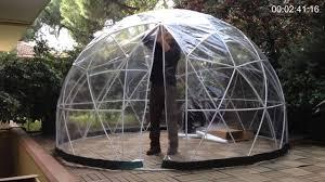 garden igloo garden igloo tutorial youtube