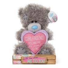 get well soon teddy get well soon teddy bears soft plush toys beautiful quality in