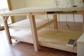 bar height work table tall work table table ideas in tall work table renovation