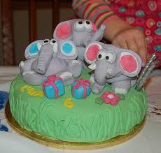 mom u0027s 50th birthday cake ideas a gallery on flickr