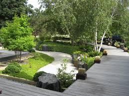 home decor japanese zen garden design home decorating ideas