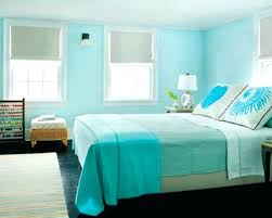 blue color schemes for bedrooms coral bedroom color schemes coral complementary colors coral color