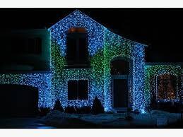 laser lights for house as seen on tv star shower laser light