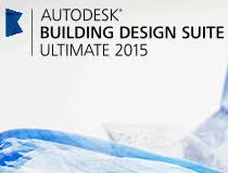 autodesk building design suite autodesk building design suite ultimate