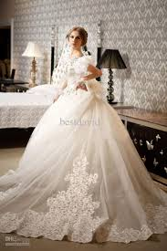 wedding dresses with sleeves cheap high cut wedding dresses